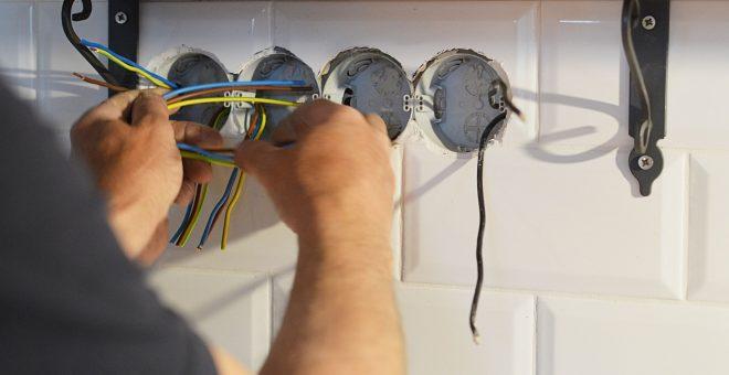 elektriker-västerås-elinstallation