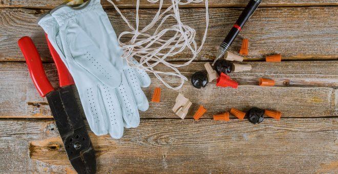 elektriker-västerås-elservice-verktyg