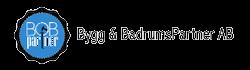 renovera-badrum-logo